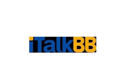 iTalkBB | Mobile Plans | Unlimited International Talk & Data
