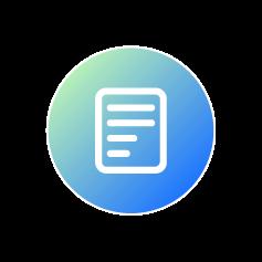iTalkBB-Support-Mobile